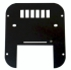 K2880 Backplate for Z0602,Z0602P,Z0603P and Z0608FS